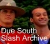 due_south_slash View all userpics