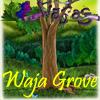 waja_grove userpic