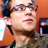 buckyou userpic
