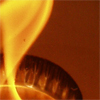firesanctuary userpic