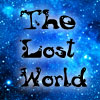 lost_world View all userpics