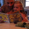 cdaughtry userpic