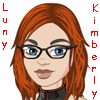 lunykimberly userpic