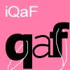 qaffangyrl userpic