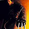 wolvman View all userpics