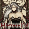 mistress_pol userpic