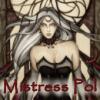 mistress_pol userpic