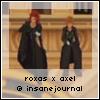 roxas_axel View all userpics