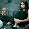 Lilith: hg-waiting (haymitch & katniss)