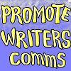 ---☼ All Fandom and Original Writers ☼---