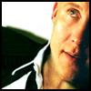 beet userpic