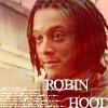 robinindahood userpic