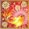 sydneyalexis userpic