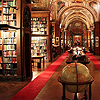 theiconlibrary View all userpics