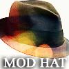 modhat userpic