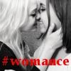 roozetter: #womance