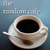 the_random_cafe View all userpics