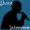 shootinterview View all userpics