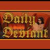 dd_mods [userpic]