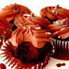 cakes_icons View all userpics