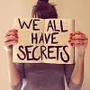 spotsecrets View all userpics