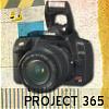 p365 View all userpics