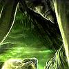 the_illidari View all userpics