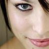 la_petit_loup userpic