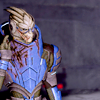 thecalibrations View all userpics