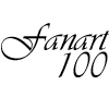 fanart100 View all userpics