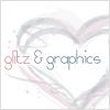 glitzngraphics View all userpics