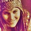 Giorgia: Shine