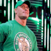 john_cena_ View all userpics