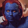 mystiques: many forms, one woman