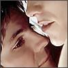 callie: bj_look of love