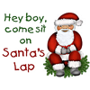 santas_lap View all userpics