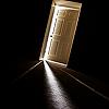 keytowonderooc View all userpics