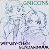 gnicons View all userpics