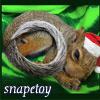 snapetoy [userpic]