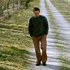 lorddenethor View all userpics