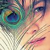 yumichika userpic