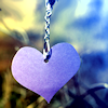 likepaperhearts userpic