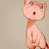 leachmon userpic