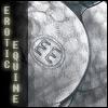 erotic_equine View all userpics