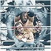 wrestlingslash View all userpics