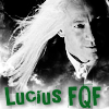 luciusfqf View all userpics