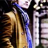 _mycroft View all userpics