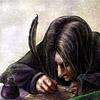 theentwife [userpic]