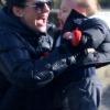 gcpada userpic