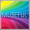 museful View all userpics